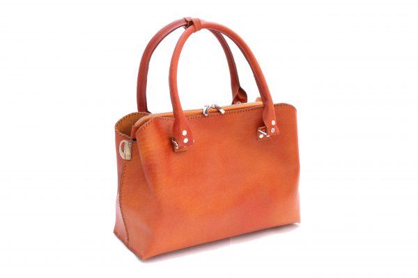 Handtasche, Rucksack, Schultertasche,