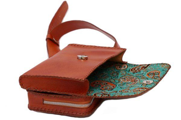 Handtasche,